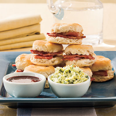 country-ham-and-biscuits-l