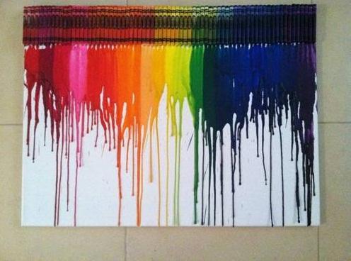 crayon10