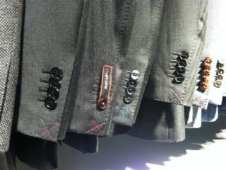 suits11
