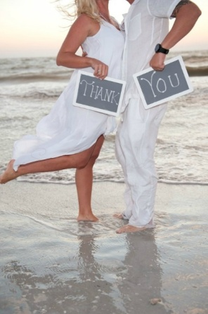 (Simple Weddings Florida)
