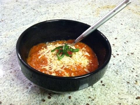 tomato14