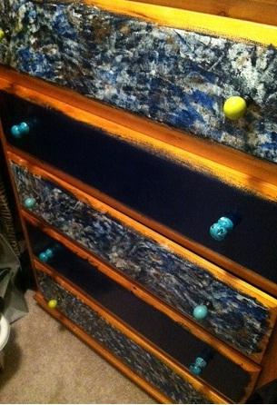 drawer10