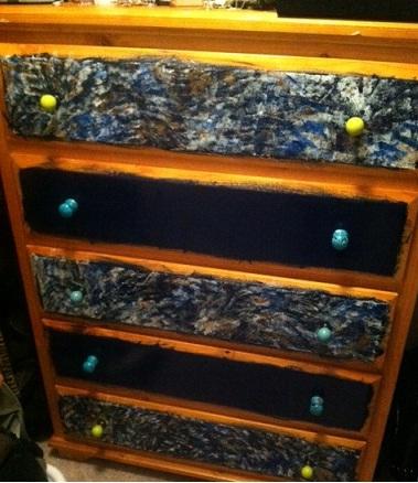 drawer12