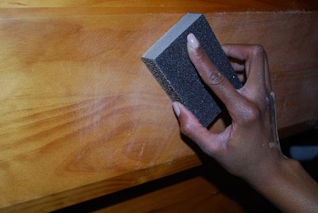drawer4